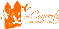 logo-concerts_orange-horizontal