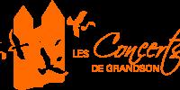 logo-concerts_orange-horizontal