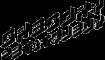 logo_desktop-invert-alpha