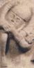 Tireur-dEp-Gson-213x300